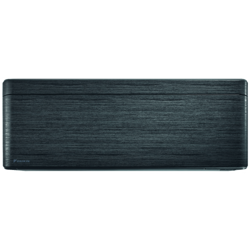 Aparat de aer conditionat Daikin Stylish FTXA42BT / RXA42B 14000 BTU, clasa A++, Filtre purificatoare, Flash Stream, Adaptor Wi-Fi, Senzor Grid Eye, Controler Online, Negru
