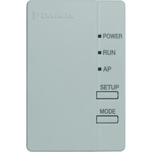 Modul interfata control WiFi Daikin BRP069B41