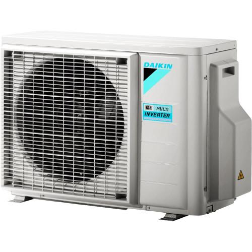Unitate externa aer conditionat pentru sisteme multi split Daikin Bluevolution 2MXM40N, 14000 BTU, A+++, maxim 2 unitati