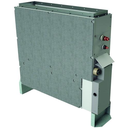 Aparat de aer conditionat unitate necarcasata Daikin FNA50A9 / RZAG50A, capacitate 18000 BTU, A++, freon R32