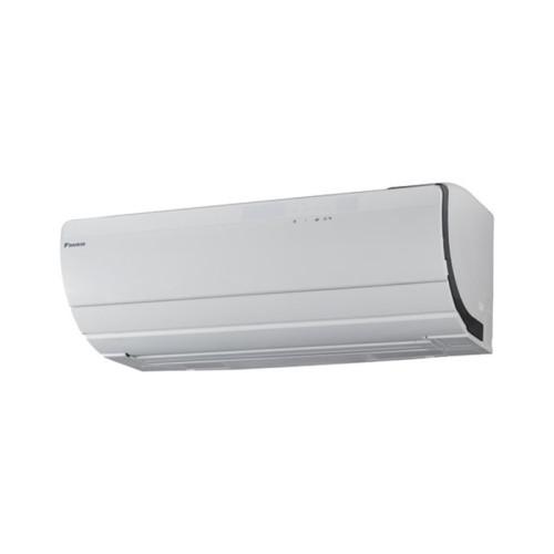 Aparat de aer conditionat Daikin Ururu Sarara R-32 FTXZ25N / RXZ25N 9000 BTU,  control Wi-Fi (optional), filtru auto-curatare, A+++, senzor inteligent, R-32, silentios